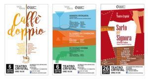 Design - Associazione Gianburrasca